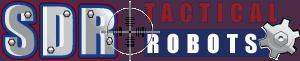 tactical robots