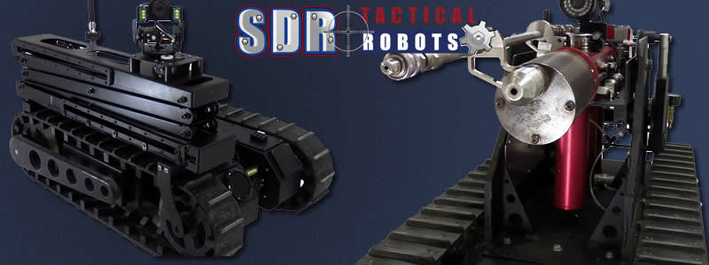 SDR_Tactical_Colalge