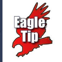 Eagle Tip: Tame those Unrouted Airwires!