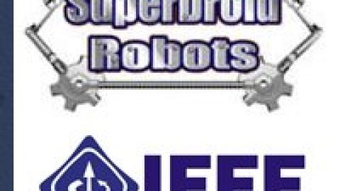 2015 IEEE RoboReasearch Seminar