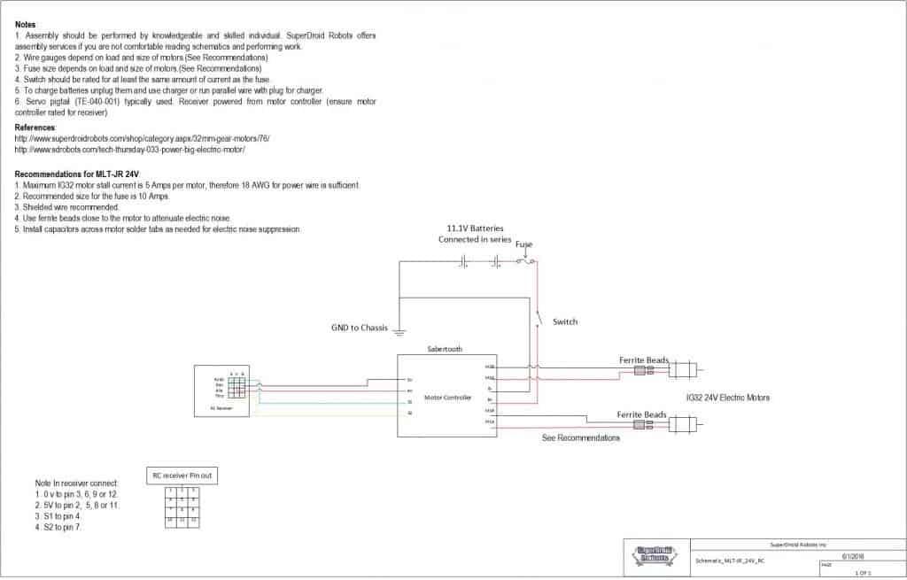 Schematic_MLT-JR_24V_RC