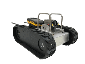 GPK-32 Inspection Robot
